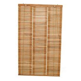Jewels of Java Room Dividers