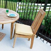 Taft Dining Side Chair