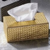 Marrakech Tissue Box