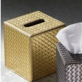 Marrakech Square Tissue Box