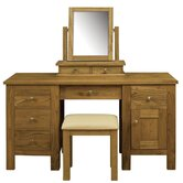 Madison Dressing Table Set
