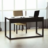 Hokku Designs Desks
