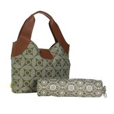 Amy Butler Diaper Bags