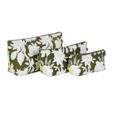 Amy Butler Cosmetic Bags