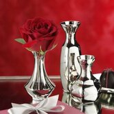 From The Heart Classique Bud Vases (Set of 3)