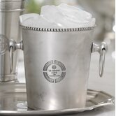 Le Grand Caf&eacute; Ice Bucket