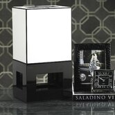 Tribeca Lacquered Table Lamp