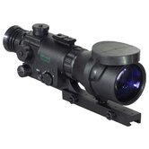 Night Vision Gun Sights