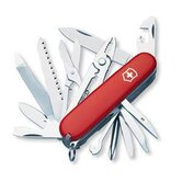 Craftsman Multi-Tool Pocket Knife