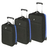 Kimera 3 Piece Luggage Set
