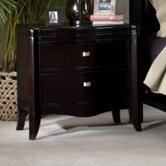 Somerton Nightstands