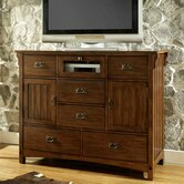 Somerton Dressers & Chests