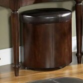 Somerton Accent Stools