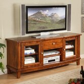 Runway 65&quot; TV Stand