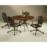 Westport 5 Piece Dining Set