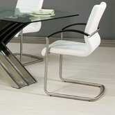 Akasha Arm Chair