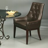 Firouzeh Arm Chair