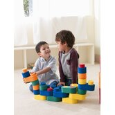 Weplay Toddler Developmental Toys