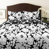 Mckenzie Duvet Cover Set