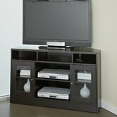 Corner 47&quot; TV Stand