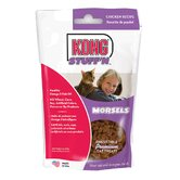 KONG Cat Treats