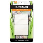 Block Eraser, 4/Pack
