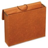 Standard Letha Tone Wallet