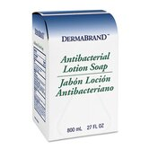 Boardwalk Antibacterial Soap, 800Ml Box