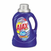 Ajax He Laundry Detergent