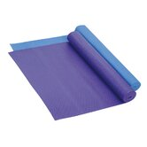 Yoga Mat