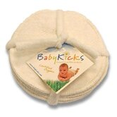 Babykicks Environmentally Friendly