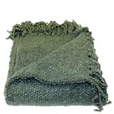 Marion Woven Throw