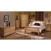 Carlton Ash Bedroom Collection