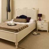Laurent 4 Piece Bedroom Collection