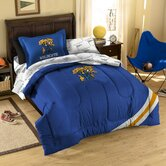 College Kentucky Bed in Bag Set