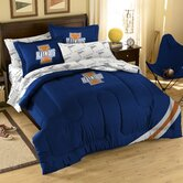 Northwest Co. Bedding Sets