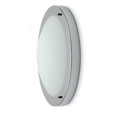 Riga Medium Bathroom Light