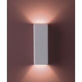 Brindisi Ceramic Wall Light