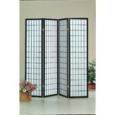 World Imports Furnishings Room Dividers