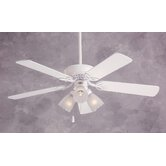 "42"" Pro Series II Ceiling Fan"