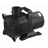 Max Flo 9000 Waterfall Pump