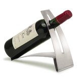 Opold Bottle Holder