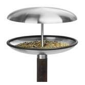 Fuera Bird Feeder