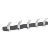 Venea Coat Rack by Flöz Design