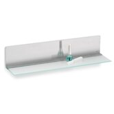 Blomus Bathroom Hardware