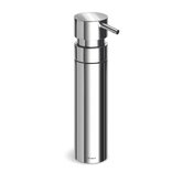 Nexio Polished Soap Dispenser by Stotz Design