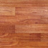 SAMPLE - American Rustic Burlington Plank Vinyl Plank in Providence