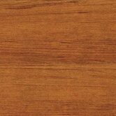 "Forestwood 4"" Vinyl Plank in Northern Cherry"