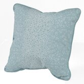 Raindrops Pillow