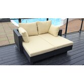 Chicago Lounger Set